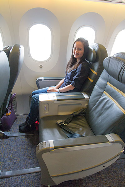 scoot 39 s scootbiz business class review tz 201 from. Black Bedroom Furniture Sets. Home Design Ideas
