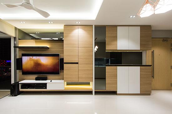 Interior Design Forums Singapore